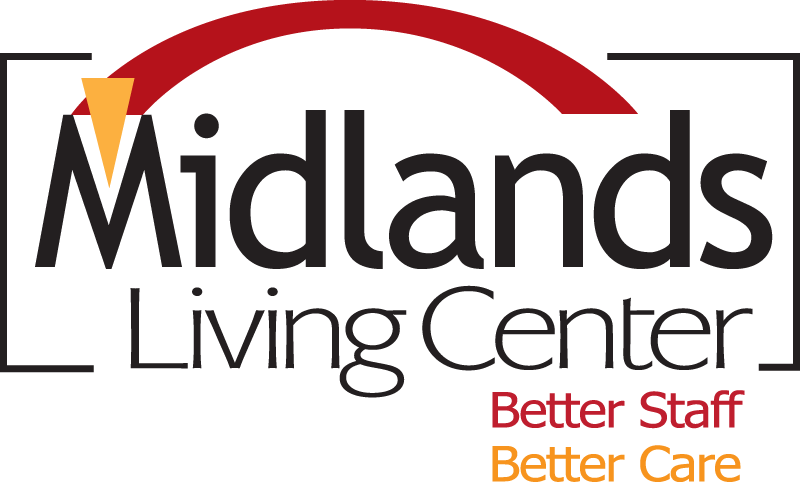 Mark Anderson Midlands Living Center