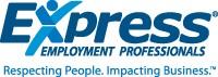 Jim Meyers Express Employment Professionals