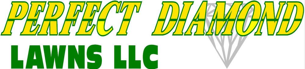 Perfect_Diamond_Lawn_Logo.jpg