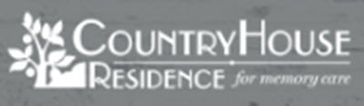 CountryHouse_Logo.jpg