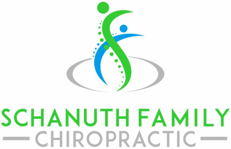 Schanuth_Chiropractic_Logo.jpg