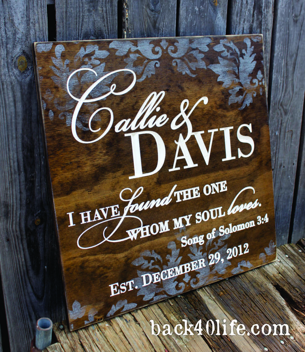Stained Wedding Sign - Callie 1.jpg