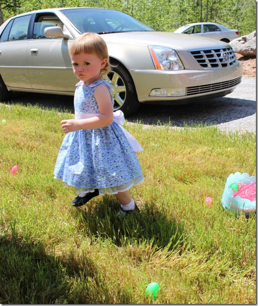 Easter 044