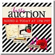 instaauction