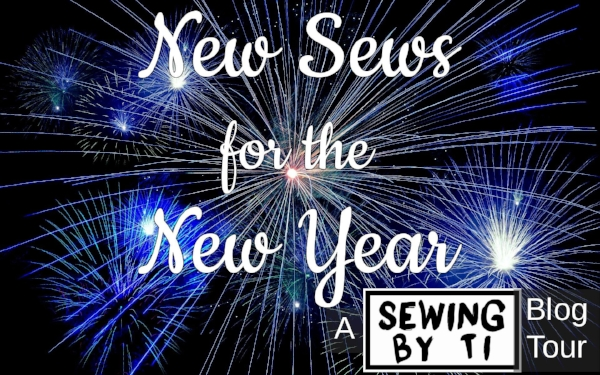 New Year New Sew.jpg