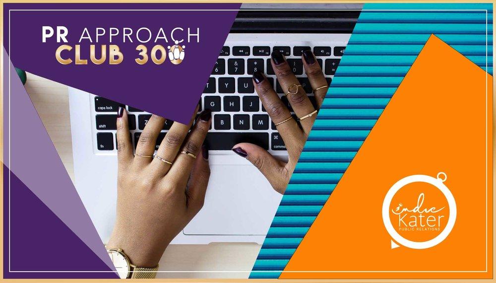 PR-APPROACH-CLUB-300-v2.jpg