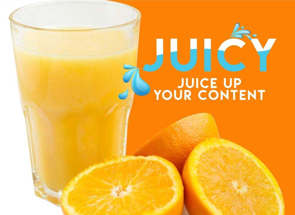Juicy-3.jpg