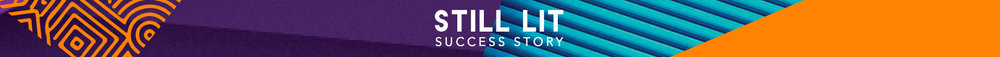 STILL-LIT-BAR-2.jpg