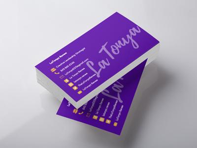 latonya-renee-business-cards-back.png