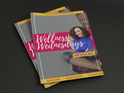 latonya-renee-wellness-wednesday-flyer.png
