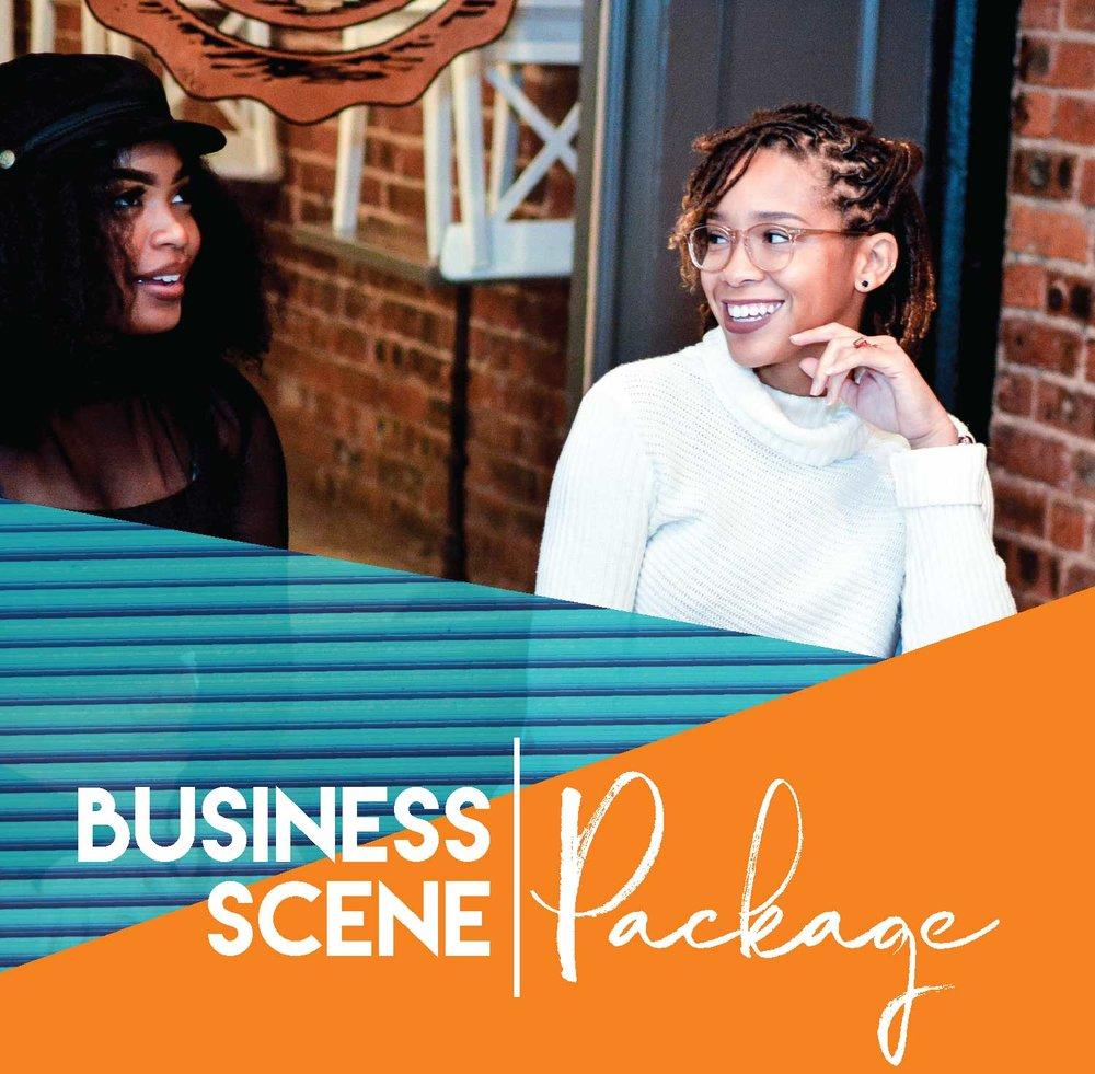 Business-Scene-Package.jpg