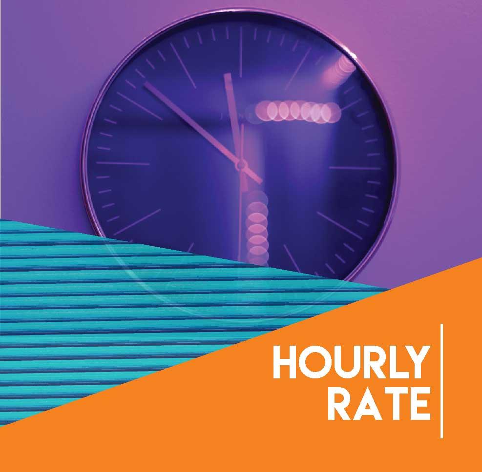 Hourly-Rate.jpg