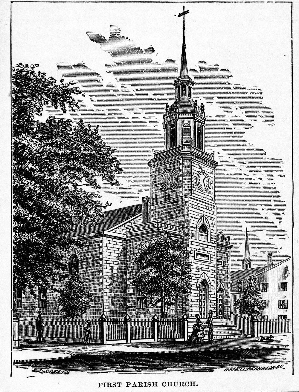 First Parish.jpeg