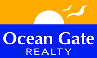 Ocean Gate is a proud sponsor of the MHNO.