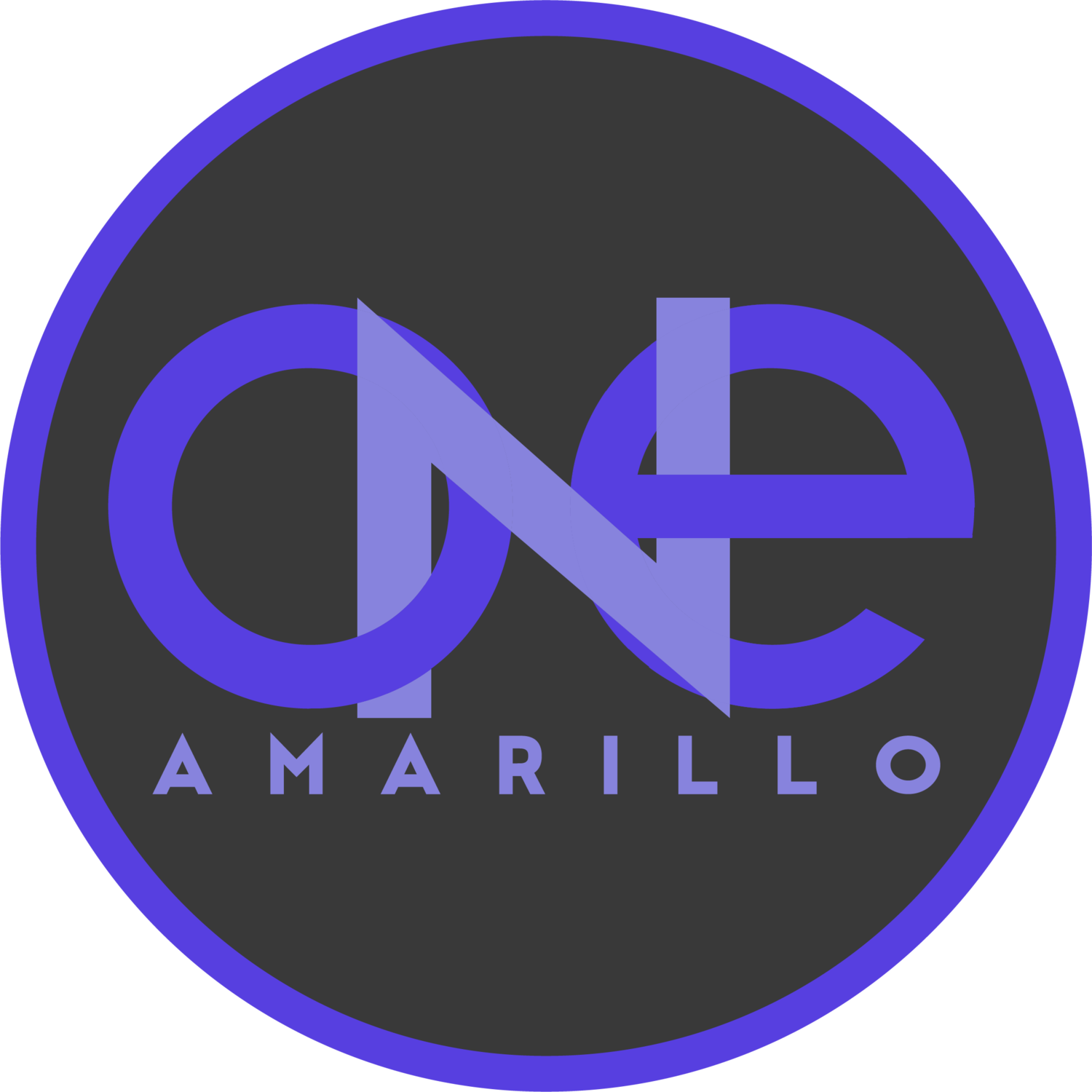 One-Amarillo