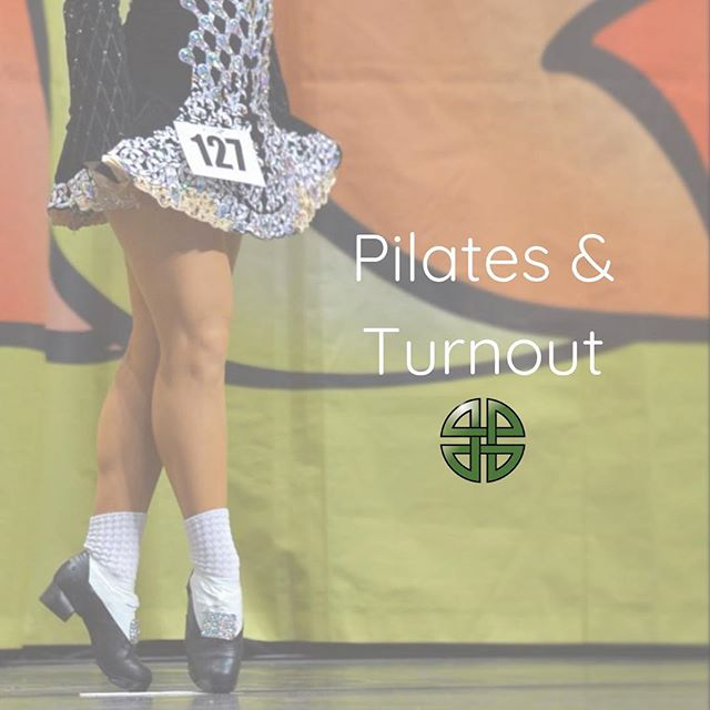 Friday Focus = Turnout 🌟 ⠀⠀⠀⠀⠀⠀⠀⠀⠀ A common mistake for dancers is forcing turnout from the knee. To achieve optimal turnout, the entire leg needs to be activated with most of the rotation coming from the hips. ⠀⠀⠀⠀⠀⠀⠀⠀⠀ ⠀⠀⠀⠀⠀⠀⠀ ⠀⠀⠀⠀⠀⠀⠀⠀⠀ ⠀⠀ So how does one achieve this? First it's important to understand how to isolate these muscles in order to properly activate them. Workouts that are specifically targeted to hip adduction (movement toward the body's midline) and abduction (movement that pulls away from the body) are crucial to strengthening these muscles!💪🏼 ⠀⠀⠀⠀⠀⠀⠀⠀⠀ [Photo Credits to @victoriarose.white & @feisphotos]