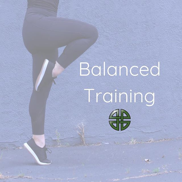☘️Monday Mantra : Balanced Training Approach 😌 ⠀⠀⠀⠀⠀⠀⠀⠀⠀ ⠀⠀⠀⠀⠀⠀⠀⠀⠀ You probably have identified tangible goals, but what exactly do you want to personally gain in your training? ⠀⠀⠀⠀⠀⠀⠀⠀⠀ ⠀⠀⠀⠀⠀⠀⠀⠀⠀ The Balanced Training Method includes promoting a dancers self growth and confidence. Values that are worth more than any trophy or award. ⠀⠀⠀⠀⠀⠀⠀⠀⠀ ⠀⠀⠀⠀⠀⠀⠀⠀⠀ Check out this weeks forum post to learn more and connect with other members to discuss balanced training. ☘️💻
