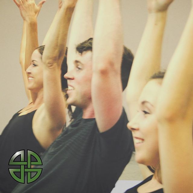 🏆🕐Final Oireachtas Countdown! ⠀⠀⠀⠀⠀⠀⠀⠀⠀⠀⠀⠀ We hand selected 5 workouts from our library to enhance your core strength & control and boost your confidence leading up to your qualifier! Don't miss out on special pricing of just $4.99, this offer is only available until Nov. 30th! ⠀⠀⠀⠀⠀⠀⠀⠀⠀⠀⠀⠀ ⠀⠀⠀⠀⠀⠀⠀⠀⠀⠀⠀⠀ ⠀⠀⠀⠀⠀⠀⠀⠀⠀⠀⠀⠀ ⠀⠀⠀⠀⠀⠀⠀⠀⠀ Check out ESSENTIAL CORE TRAINING FOR CHAMPIONS Workout Series! 🍀