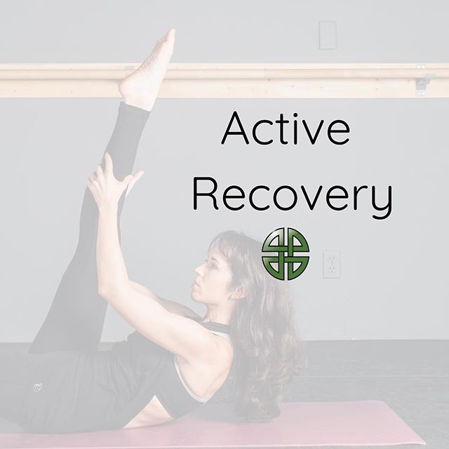 At this point of time of preparation for qualifiers a dancer must not burn out from over training. Proper rest and recovery is absolutely necessary to putting your best self forward on your dance day. Check out our technique focused workouts for your active recovery routine! 🍀