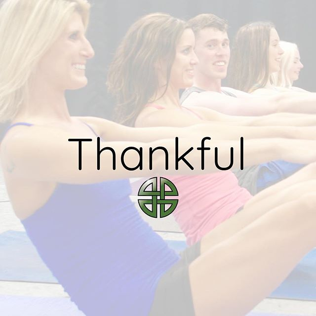 Wishing everyone a Happy Thanksgiving! We are so thankful for the Irish dance community and all of our members! 🍀