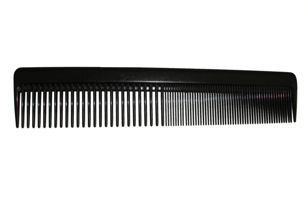 Black_Comb2.jpg