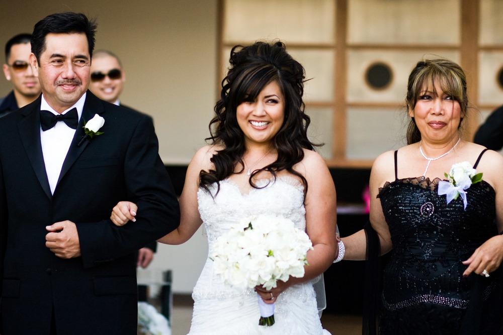 portland-oregon-makeup-artist-wedding-7.jpg