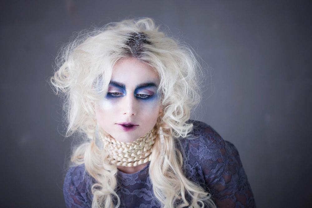 77-salon-marissa-freeman-holly-seeber-emily-mazour-1.jpg