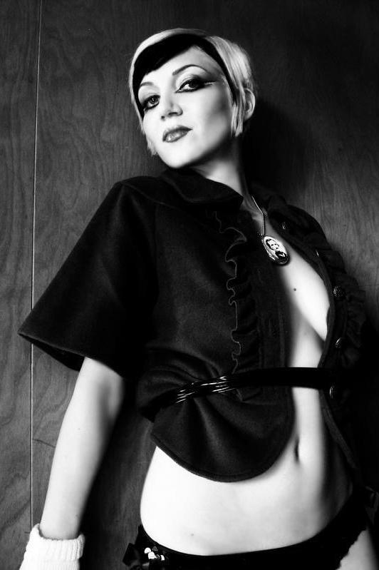 marissa-freeman-beauty-greta-valenti.jpg