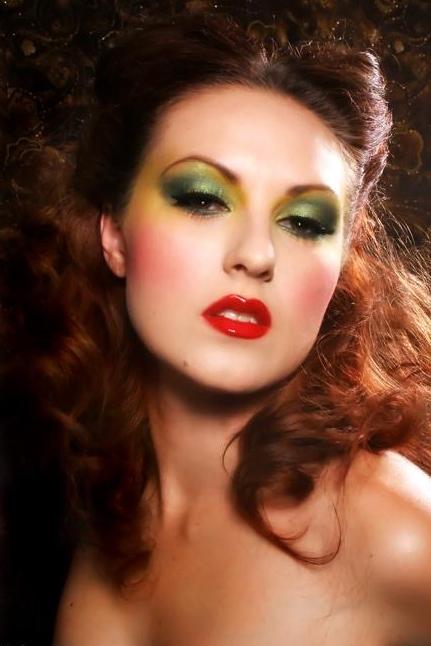 marissa-freeman-glamour-makeup.jpg