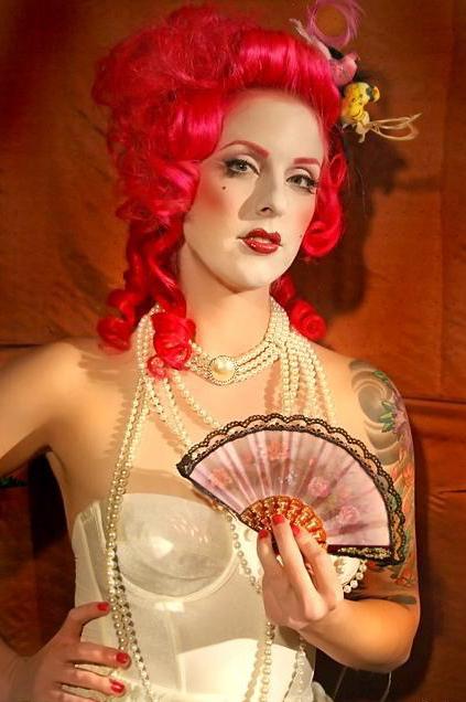 marissa-freeman-makeup-advant-garde.jpg