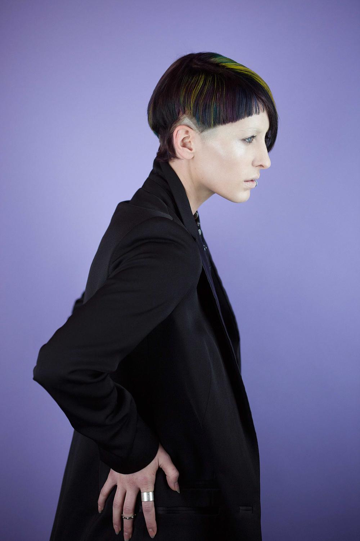 marissa-freeman-makeup-77-salon.jpg
