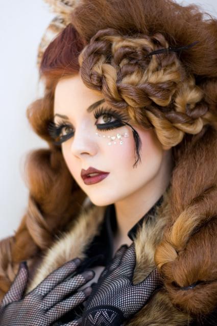 marissa-freeman-makeup-heathen-apostles-2.jpg