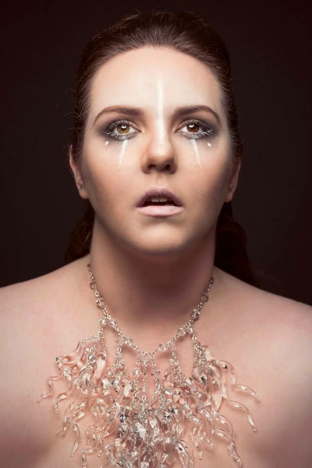 marissa-freeman-makeup.jpg