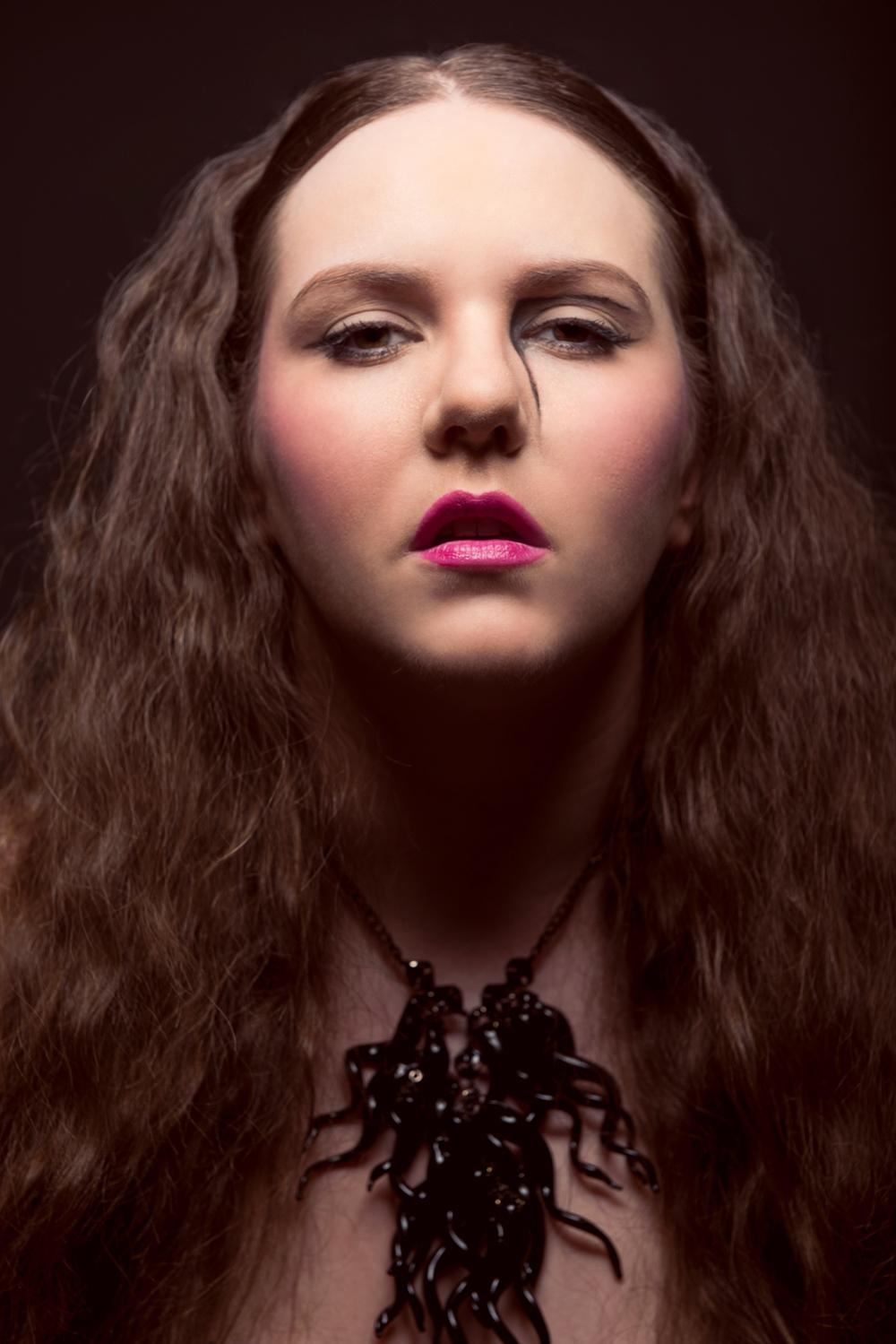 portland-photoshoot-makeup-1.jpg