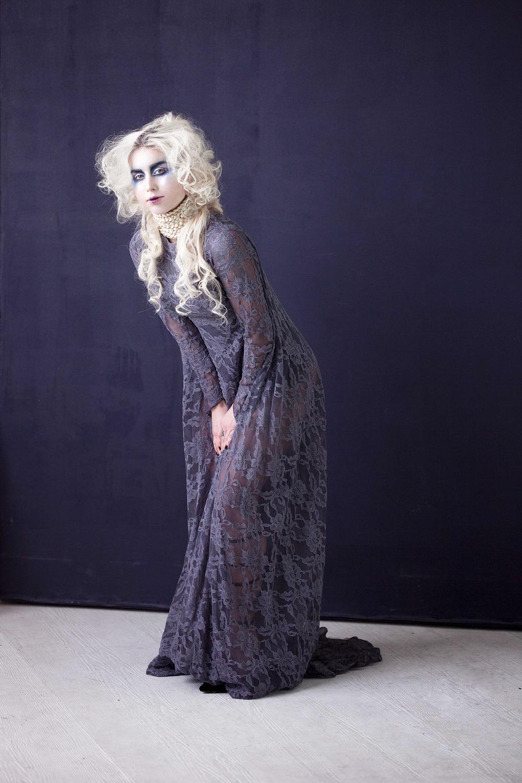 77-salon-emily-mazour-portland-holly-seeber-photographer-marissa-freeman-makeup-luisa-10.jpg