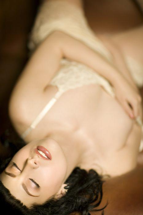 marissa-freeman-boudoir-perry-gallagher-2.jpg