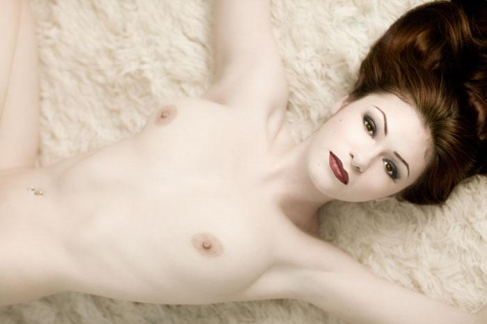 marissa-freeman-boudoir-makeup-4.jpg