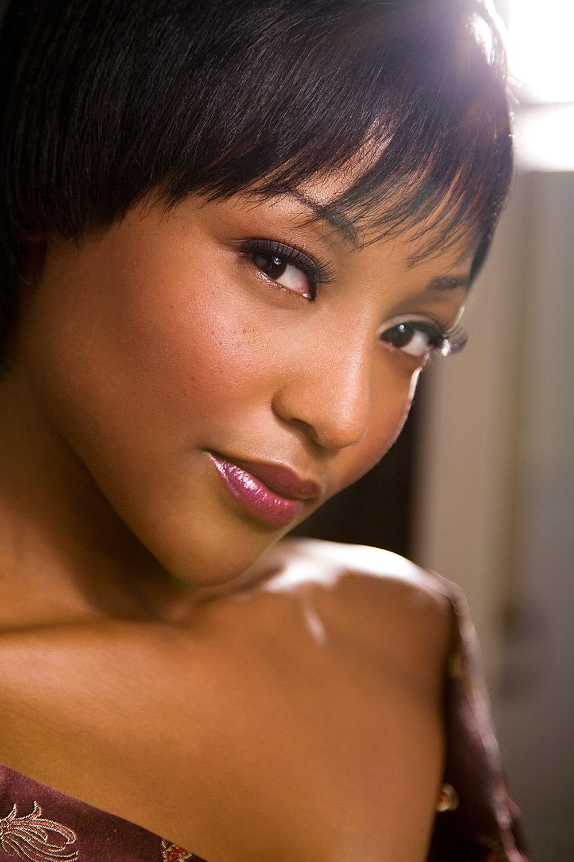 marissa-freeman-makeup-artist-28.jpg