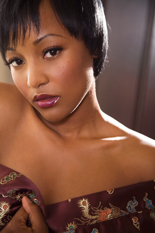 marissa-freeman-makeup-artist-30.jpg
