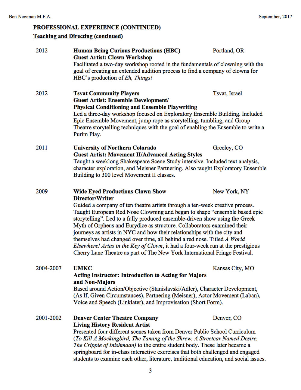Curriculum Vitae3.jpg