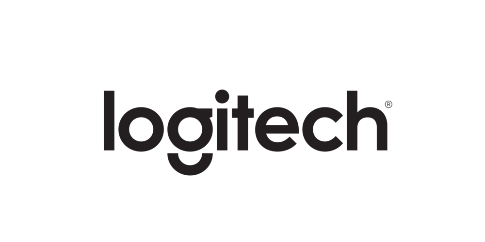 High Resolution-Logitech_print_black_MD.png
