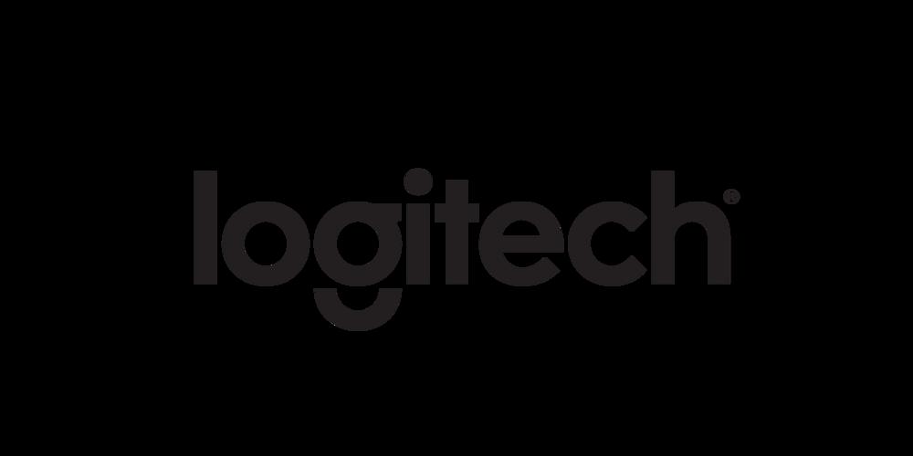 High Resolution-Logitech_print_black_MD.png
