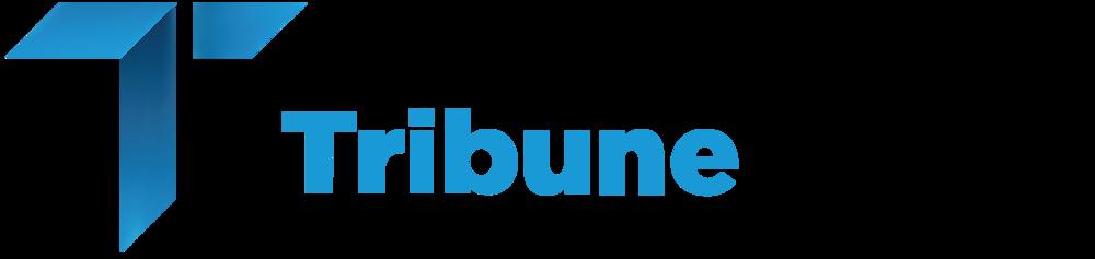 Tribune.png