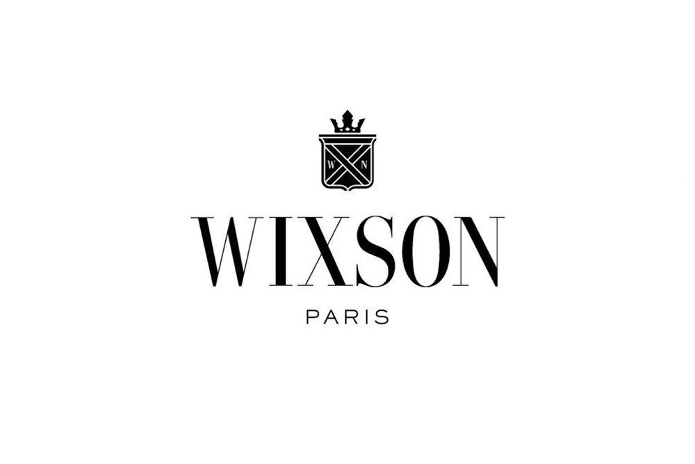 wixson_logo.jpg