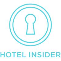 hotel insider.png
