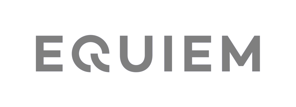 Equiem_Logo_grey.png