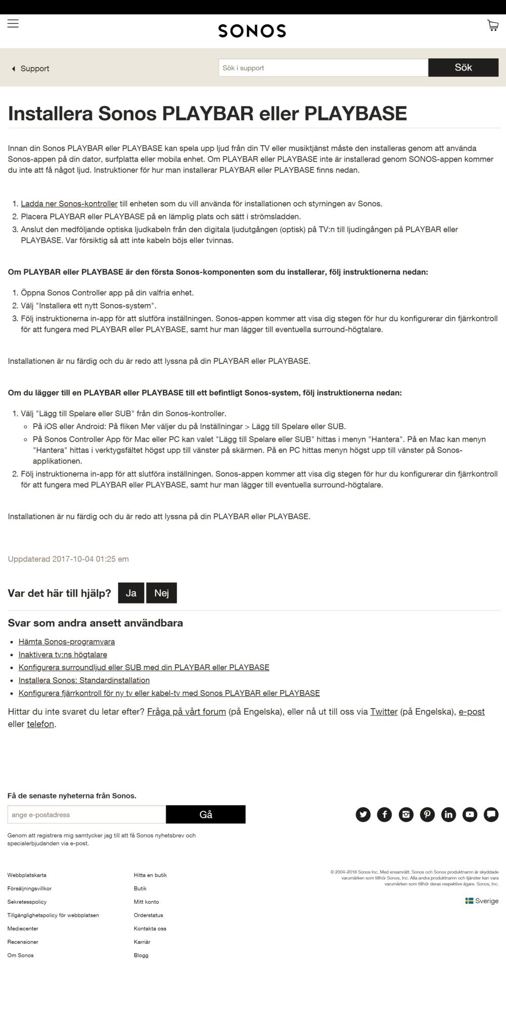 sonos-sv.custhelp.com_app_answers_detail_(iPad Pro) (1).png