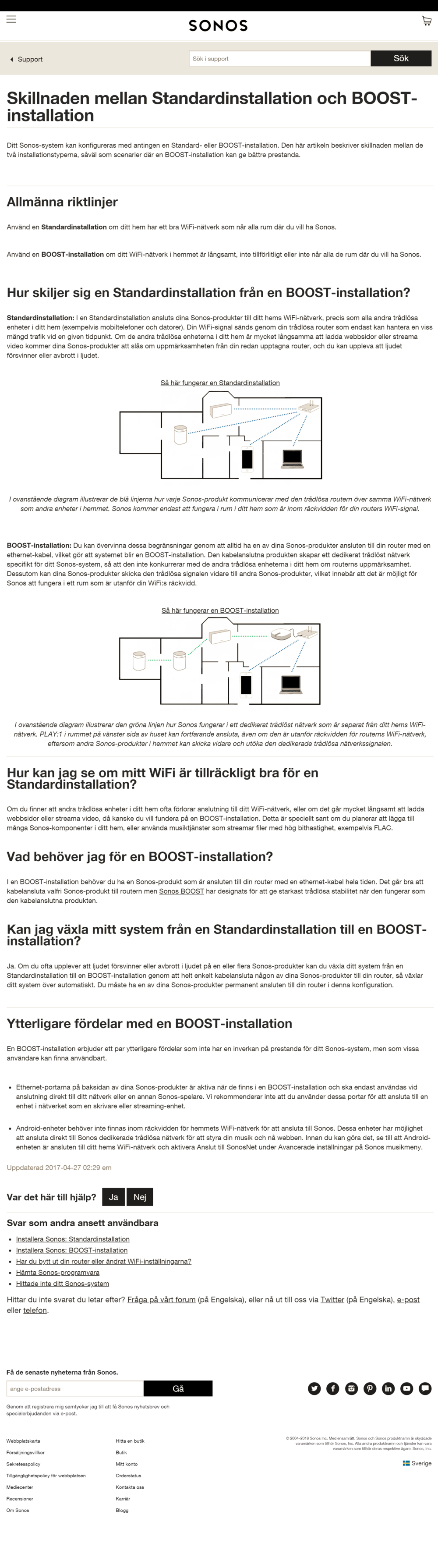 sonos-sv.custhelp.com_app_answers_detail_a_id_3(iPad Pro).png
