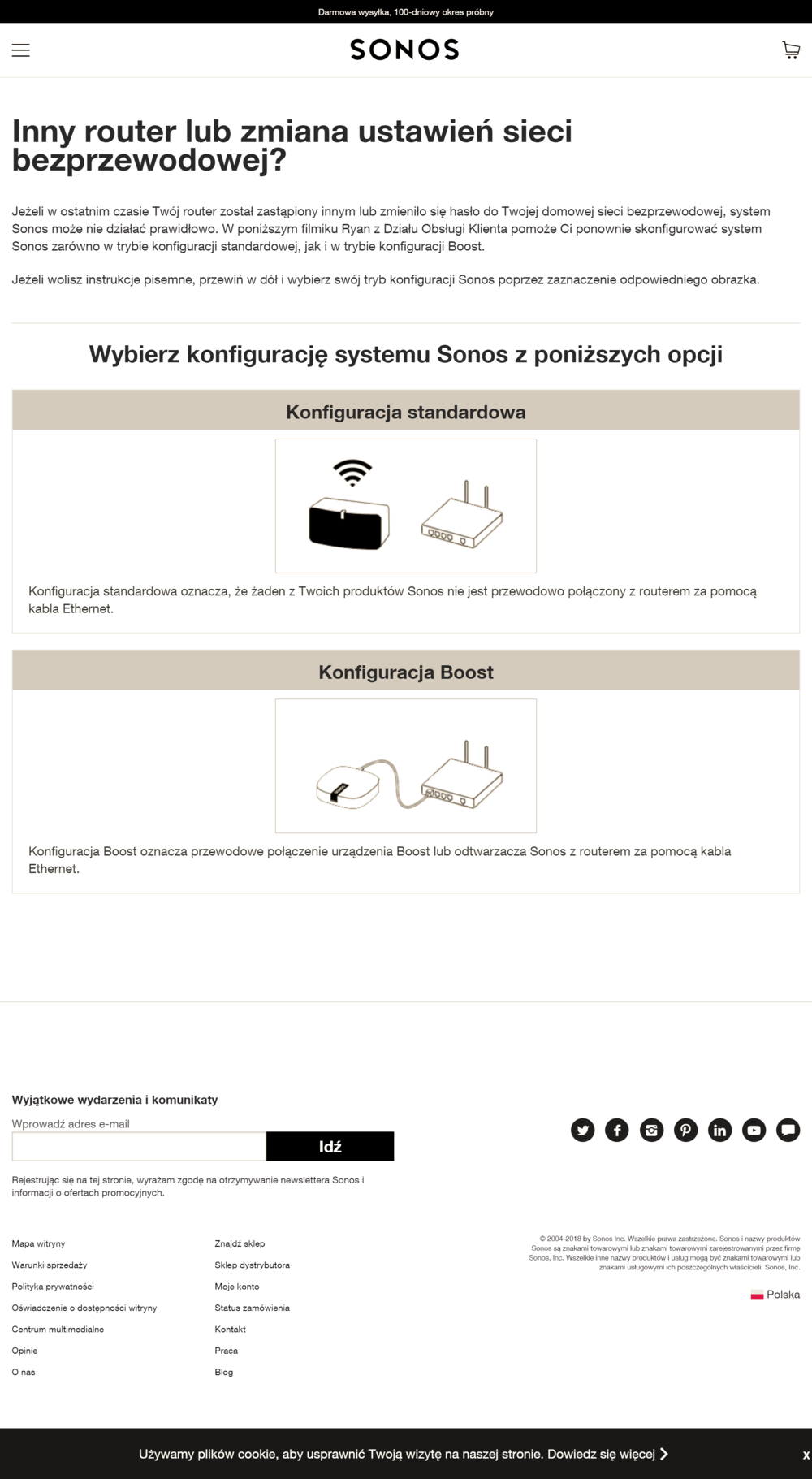 www.sonos.com_pl-pl_support_replaced-router(iPad Pro).png