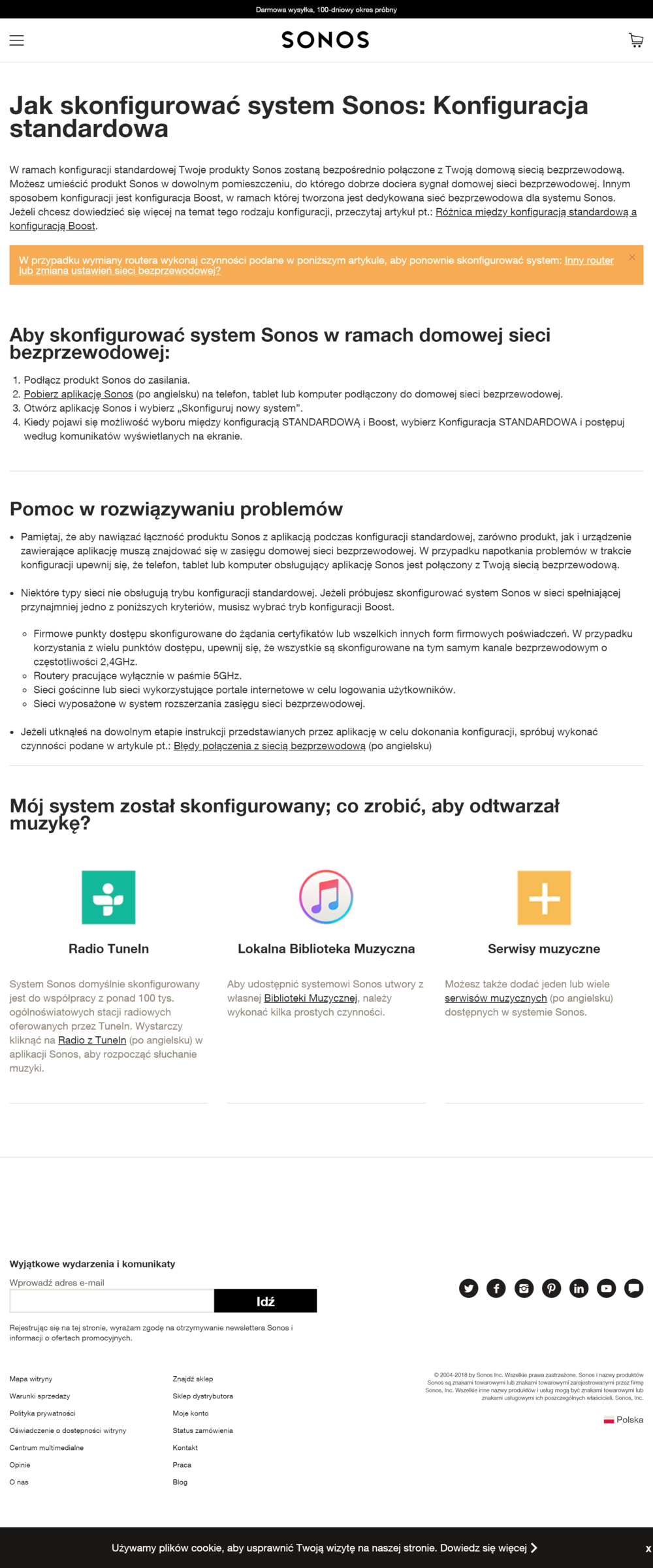www.sonos.com_pl-pl_support_set-up-sonos(iPad Pro).png